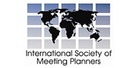 international society of meeting planners